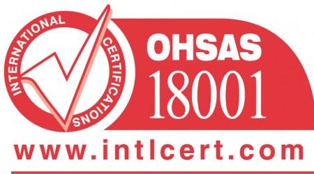 Cert-Logo-18001
