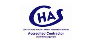 accreditations_0000_Chaz