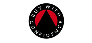 accreditations_0001_buywithconfidence