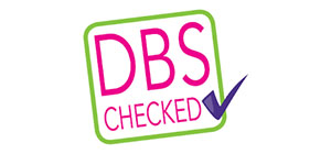 accreditations_0002_dbs