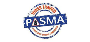 accreditations_0004_pasma