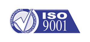 accreditations_0005_ISO9001