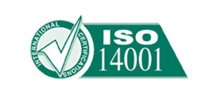 accreditations_0006_ISO14001