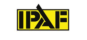accreditations_0008_IPAF