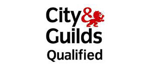 accreditations_0011_city-guilds