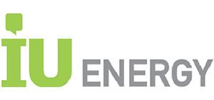 clientlogo_0002_iu-energy