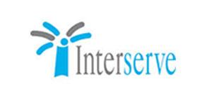 clientlogo_0003_interserve