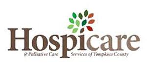 clientlogo_0004_Hospicare