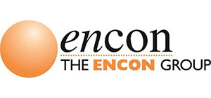 clientlogo_0006_encon-group