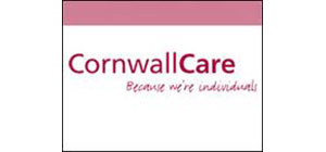 clientlogo_0009_Cornwall-Care