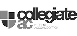 clientlogo_0010_collegiate