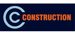 clientlogo_0013_CC-Construction