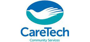 clientlogo_0015_Caretech-Communicty-services