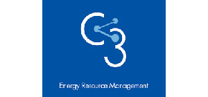 clientlogo_0016_c3-resource