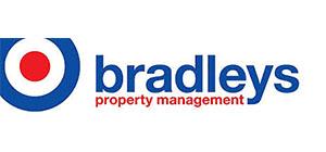 clientlogo_0017_bradleys