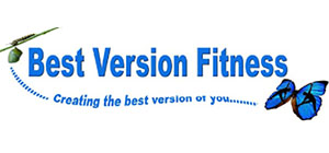 clientlogo_0018_best-version-fitness