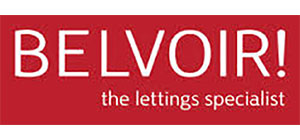 clientlogo_0019_Belvoir-Lettings