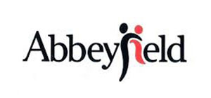 clientlogo_0022_Abbeyfield2