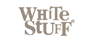 clientlogo_0023_white-stuff