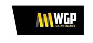 clientlogo_0024_WGP-300x131