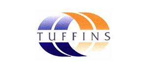 clientlogo_0027_tuffins
