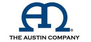 clientlogo_0030_The-Austin-Company