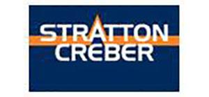 clientlogo_0031_Straton-Creber