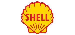clientlogo_0032_shell