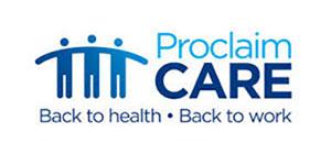 clientlogo_0036_proclaim-care-300x102