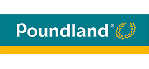 clientlogo_0037_poundland