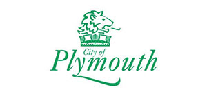 clientlogo_0039_Plymouth-City-Council