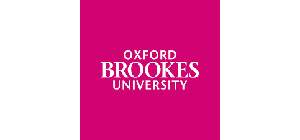 clientlogo_0040_Oxford-brookes