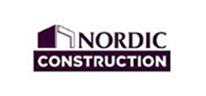 clientlogo_0042_Nordic
