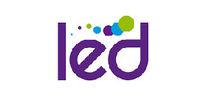 clientlogo_0045_led