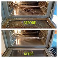 oven cleaning in torbay and the surrounding areas.