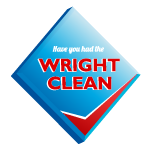 wrightclean150