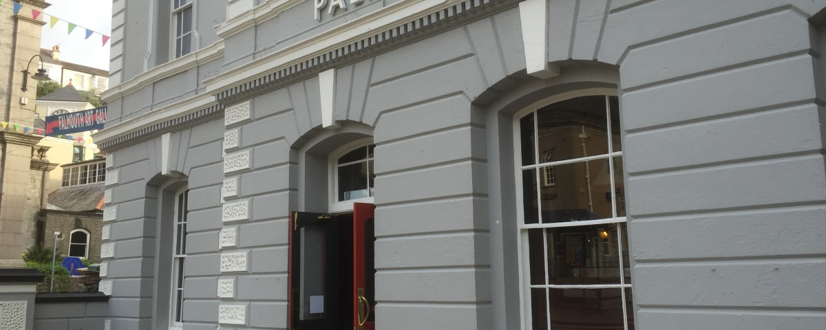 Palacio Falmouth (35)