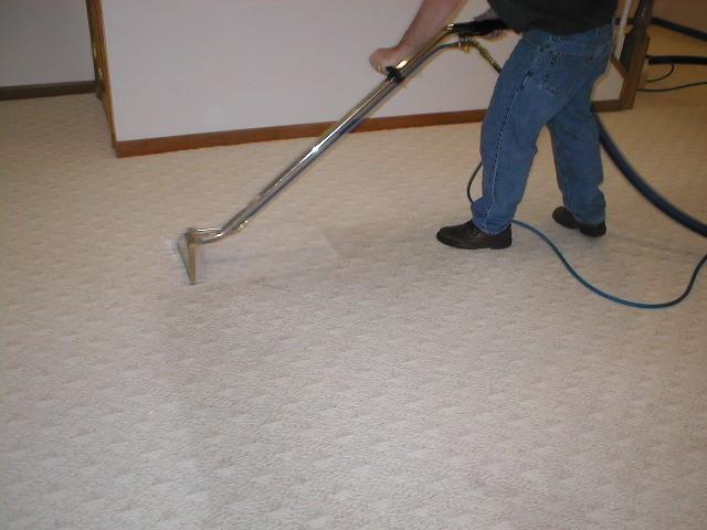 carpet cleaning in saltash