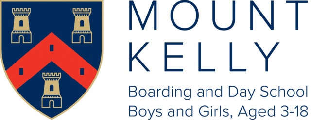 Mount_Kelly_Logo