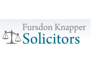 fursdonknappersolicitors-plymouth-uk