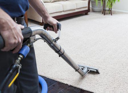 Steam-Cleaning-Carpet-58a4bbcd3df78c345b6e9ed3