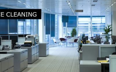 office-cleaning-melbourne