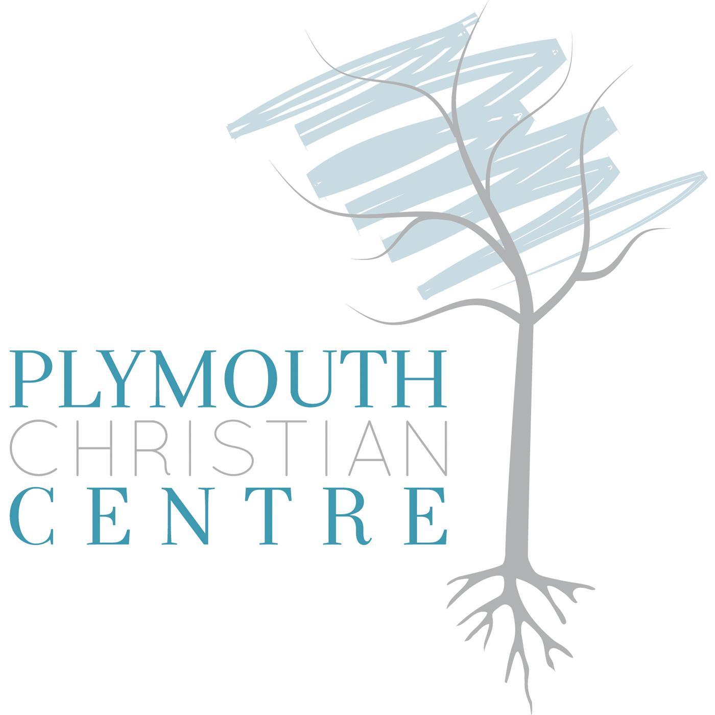 plymouth-christian-centre-plymouth-u1YDXJ6b3rn--oQY8y3eA7T.1400x1400